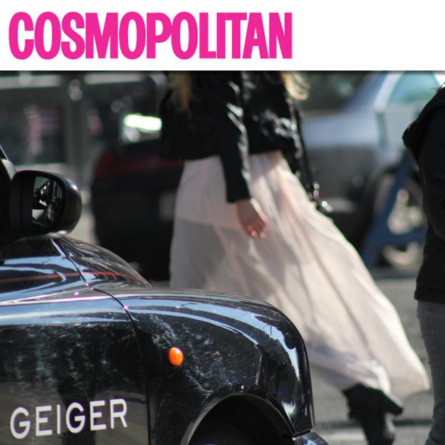 cosmouk2