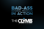 The-Clymb-featured